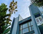 660     The Village     108 Unit 108, Redondo Beach image