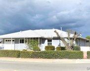 11982     Lomica Dr, Rancho Bernardo/Sabre Springs/Carmel Mt Ranch image