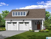 3734 Maggies Dr, Irondale image