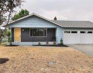 10619 Rowland Avenue SW, Lakewood image