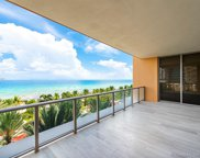 17749 Collins Ave Unit #401, Sunny Isles Beach image