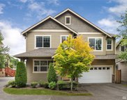14225 20th Place W, Lynnwood image