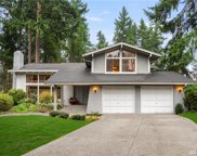 7570 86th Ave SE, Mercer Island image