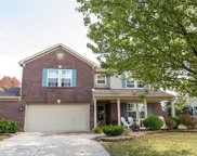12901 Coyote Run  Drive, Fishers image
