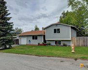 1745 E 58Th Circle, Anchorage image