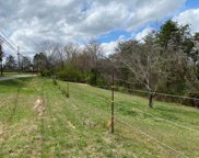2538 Bakertown Rd, Knoxville image