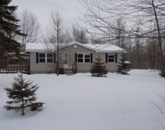 17442 S CRYSTAL SPRINGS RD, Grand Rapids image