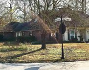 18636 Old Trace Dr, Baton Rouge image