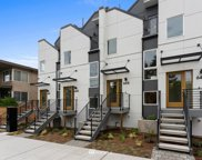 6417 14th Avenue NW, Seattle image