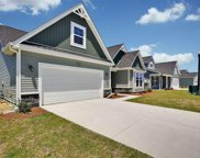 7030 Swansong Circle, Myrtle Beach image