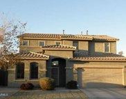 45374 W Portabello Road, Maricopa image