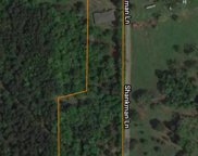 17410 County Road 366, Winona image