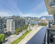 1688 Pullman Porter Street Unit 1105, Vancouver image