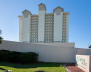 921 W Beach Blvd Unit 905, Gulf Shores image