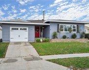 2531     Nipomo Avenue, Long Beach image