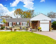 893 Catalpa Dr, Franklin Square image