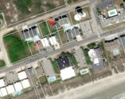 285 W 2nd Street, Ocean Isle Beach image