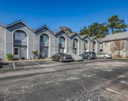 506 62nd Ave. N Unit 8, Myrtle Beach image