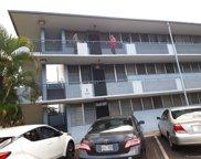 1239 Kokea Street Unit D301, Honolulu image