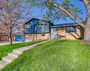 10470 Livingston Drive, Northglenn image
