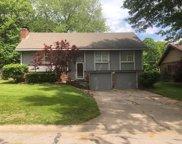 1508 SW 20th Street, Blue Springs image