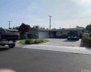 724   N Bush Street N, Anaheim image