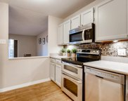 3164 South Wheeling Way Unit 306, Aurora image