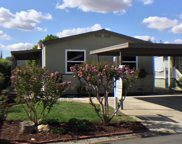 5505 South Grove Street Unit #203, Rocklin image