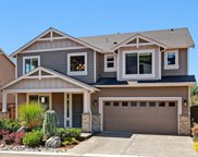 17830 12th Place W, Lynnwood image