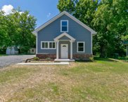 203 Eastover St, Gallatin image