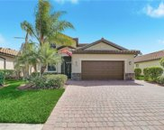 9448 River Otter  Drive, Fort Myers image