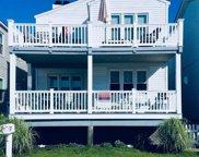 1249 Haven Ave Unit #1st Floor, Ocean City image