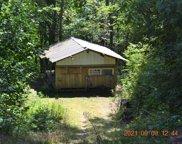 456 Osito Lane, Cullowhee image