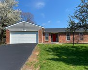 5584 Tylersville  Road, West Chester image