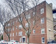 3555 North Oakley Avenue Unit 2, Chicago image