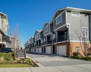 1111 Ewen Avenue Unit 41, New Westminster image