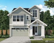 3921 215th Place SE, Bothell image