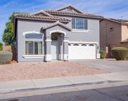 15444 W Mescal Street, Surprise image