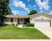 2129 E Lonsdale Dr S, Cottonwood Heights image