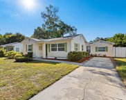 1223 Union Street, Clearwater image