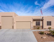 1851 E Savannah Dr, Lake Havasu City image
