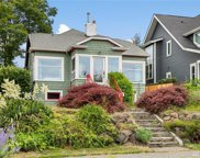 3232 NW 62nd St, Seattle image