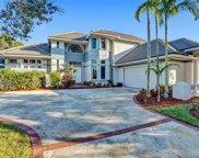48 Dunbar Rd, Palm Beach Gardens image