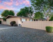 6628 E Avalon Drive, Scottsdale image