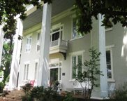 1105 Sycamore Street, Decatur image