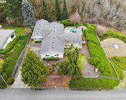 8034 NW REED  DR, Portland image