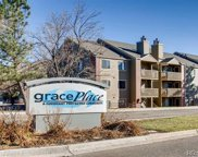 10784 West 63rd Place Unit 207, Arvada image
