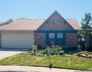 6914 Country Rose, San Antonio image