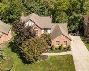 3114 Quail Ridge Cir, Rochester Hills image
