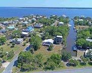 12 Blue Heron, Ochlockonee Bay image